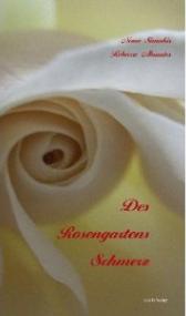 des-rosengarten-schmerz