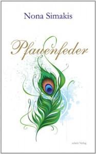 pfauenfeder3-187x300