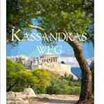 Cover Kassandras Weg